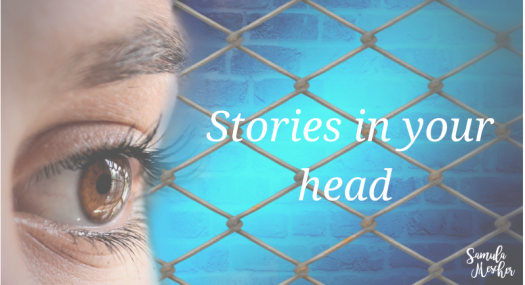 stories in your head